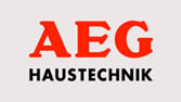 AEG (EHT-Vertrieb), Distribution - Intro Video mit virtuell , für Homepage