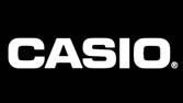 CASIO Europe, Rabatt - Video Intro mit Rotation, für iPad