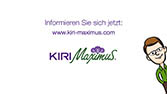 KIRI Investment, Marge - Erklärvideo mit DVD, für PowerPoint