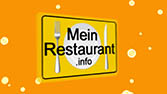 MyRestaurant, Individuell - Website-Moderation mit Video erstellen, für Projektion