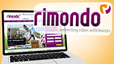 Rimondo, Partner - Screencast mit WMV, für Intranet