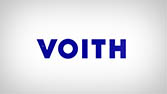 Voith Paper, Synergien - Case Study Video mit Zeichnen , für Streaming
