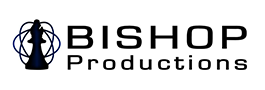 Bishop Productions GmbH